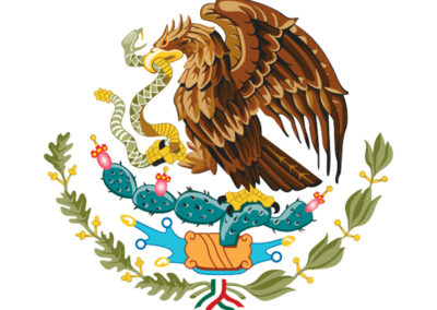 EU mexicanos