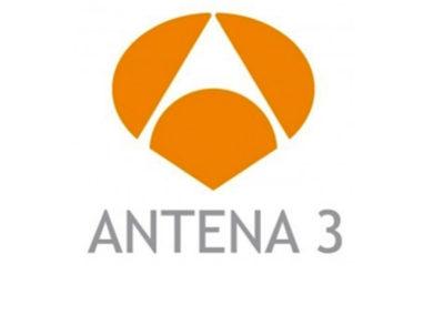 antena 3_logo
