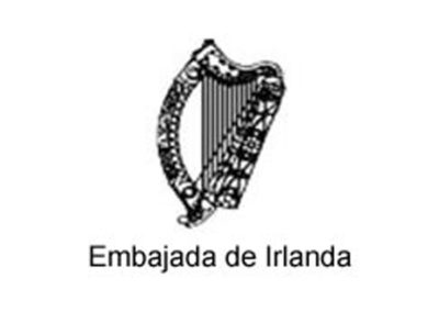 emb irlanda