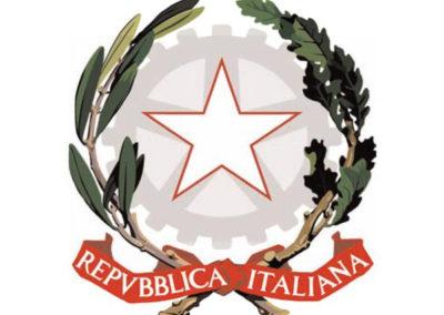 rep italiana