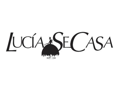 Luciasecasa