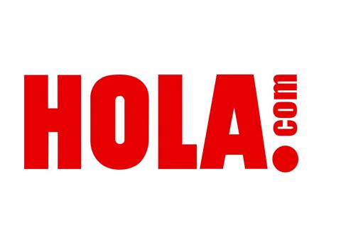 hola-com
